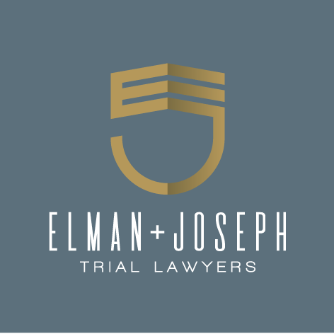 Libertyville Injury Lawyer